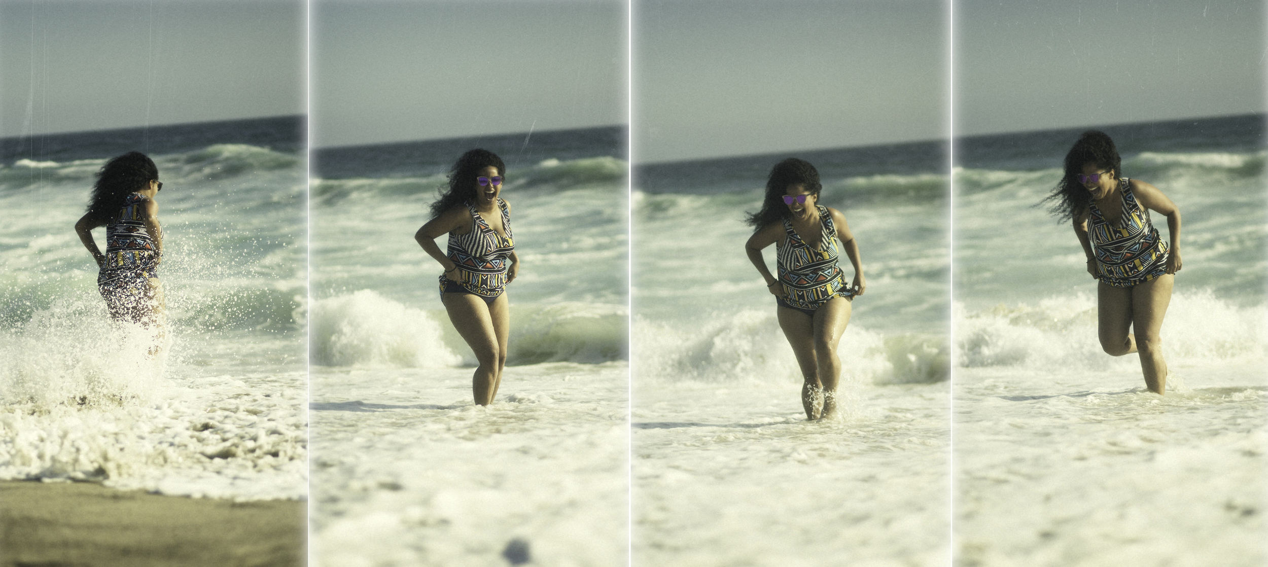 Ehsan-Mahdizadeh-Jihan-Curvy-Girl-Editorial-Portrait-lifestyle-photography-vancouver-beach-la-los-agles-1.jpg