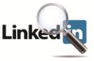 Bill Jarrard LinkedIn