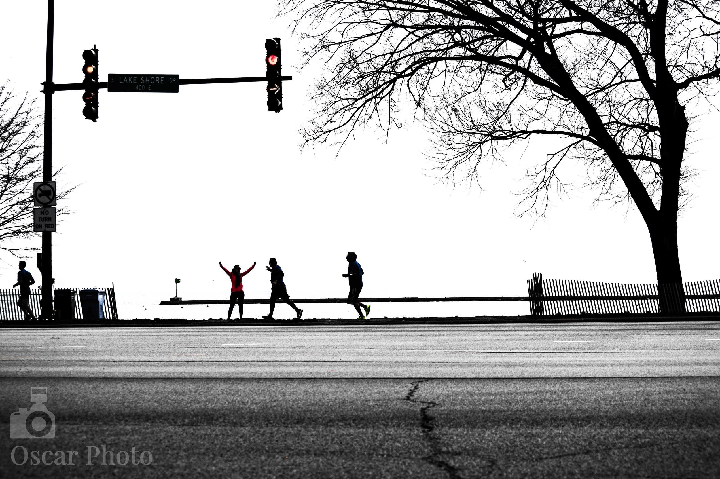 oscarphoto (18).jpg