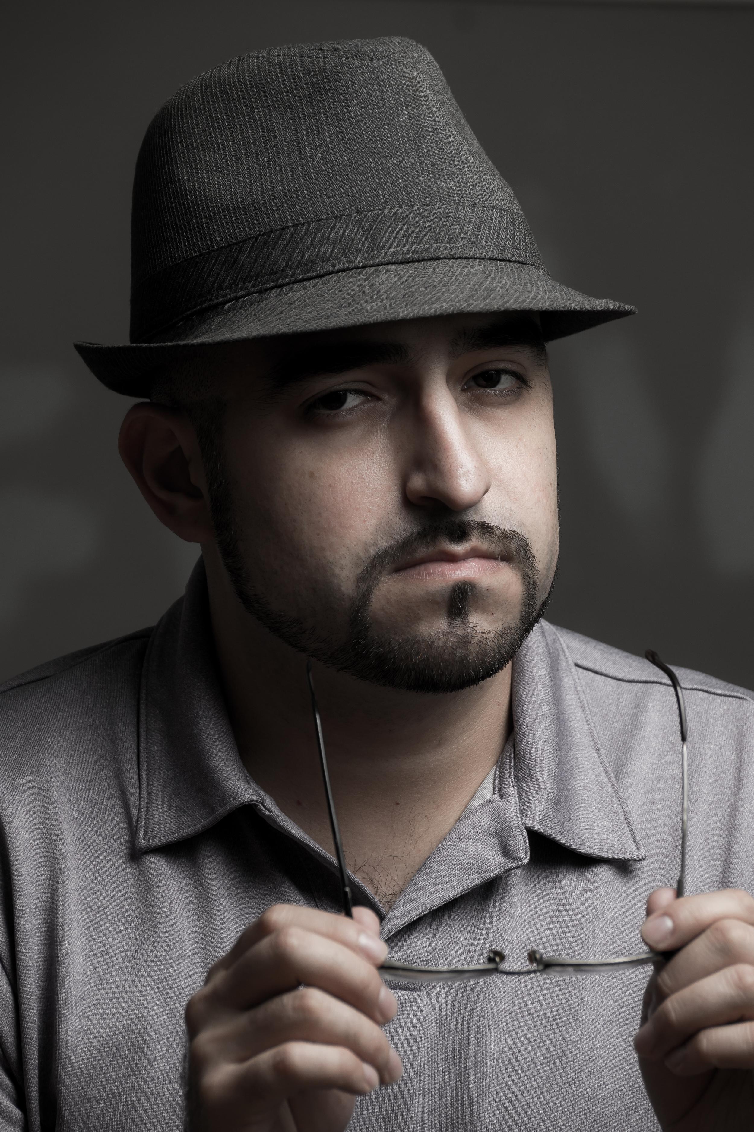 Oscar Espinoza photographer at Oscar Photo
