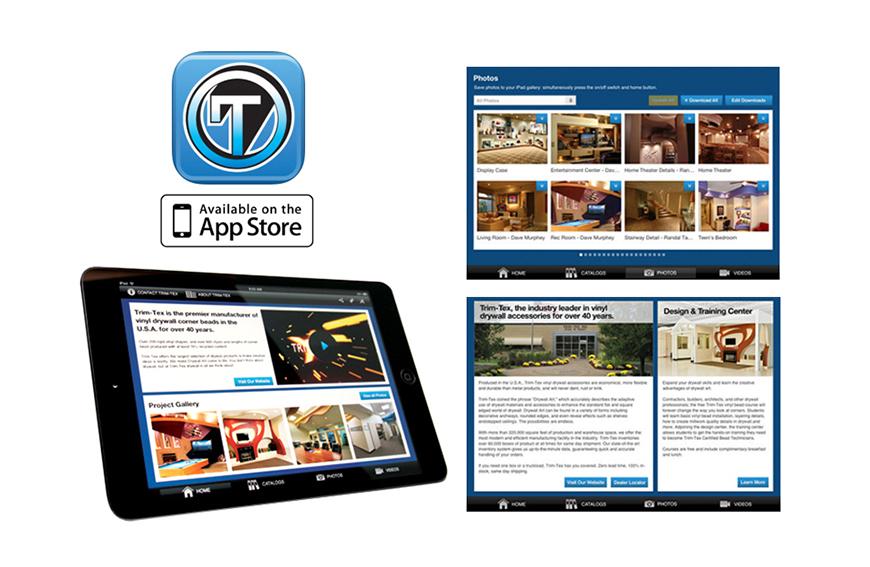 ipad mini w app.jpg
