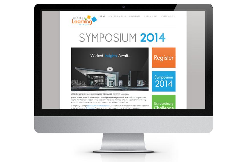 symposium site.jpg