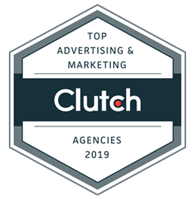 Clutch Top Agency_ABE Studios.jpg