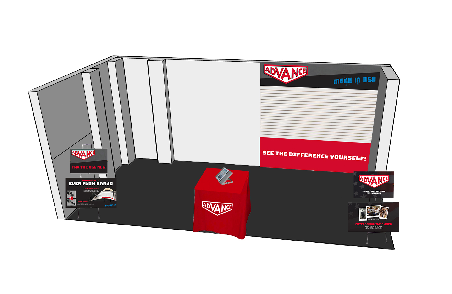 Tradeshow Booth Example.jpg