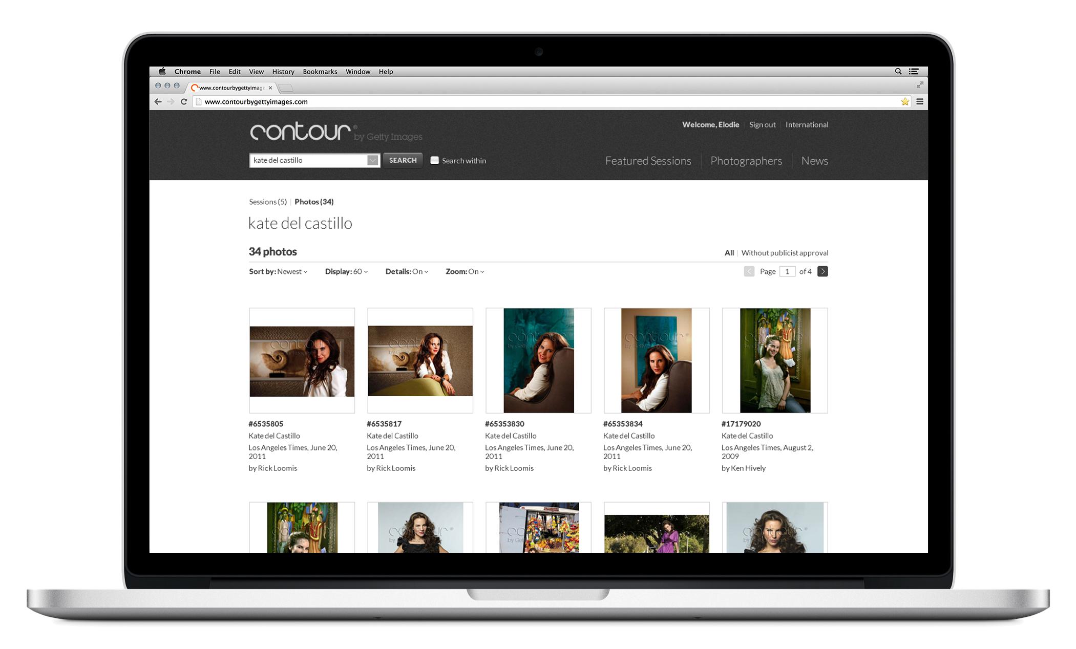 Screens_MacBook_Contour_Photographers.png