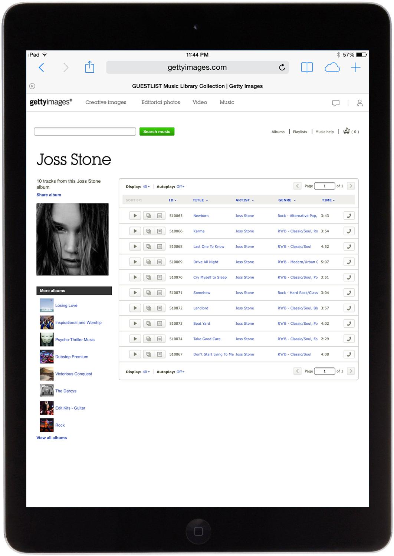 Screens_iPadAirBlack_GettyMusic_Album.png