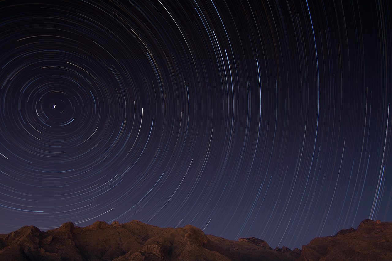 Catalina_Mountains_and_Attendant_Stars.jpg