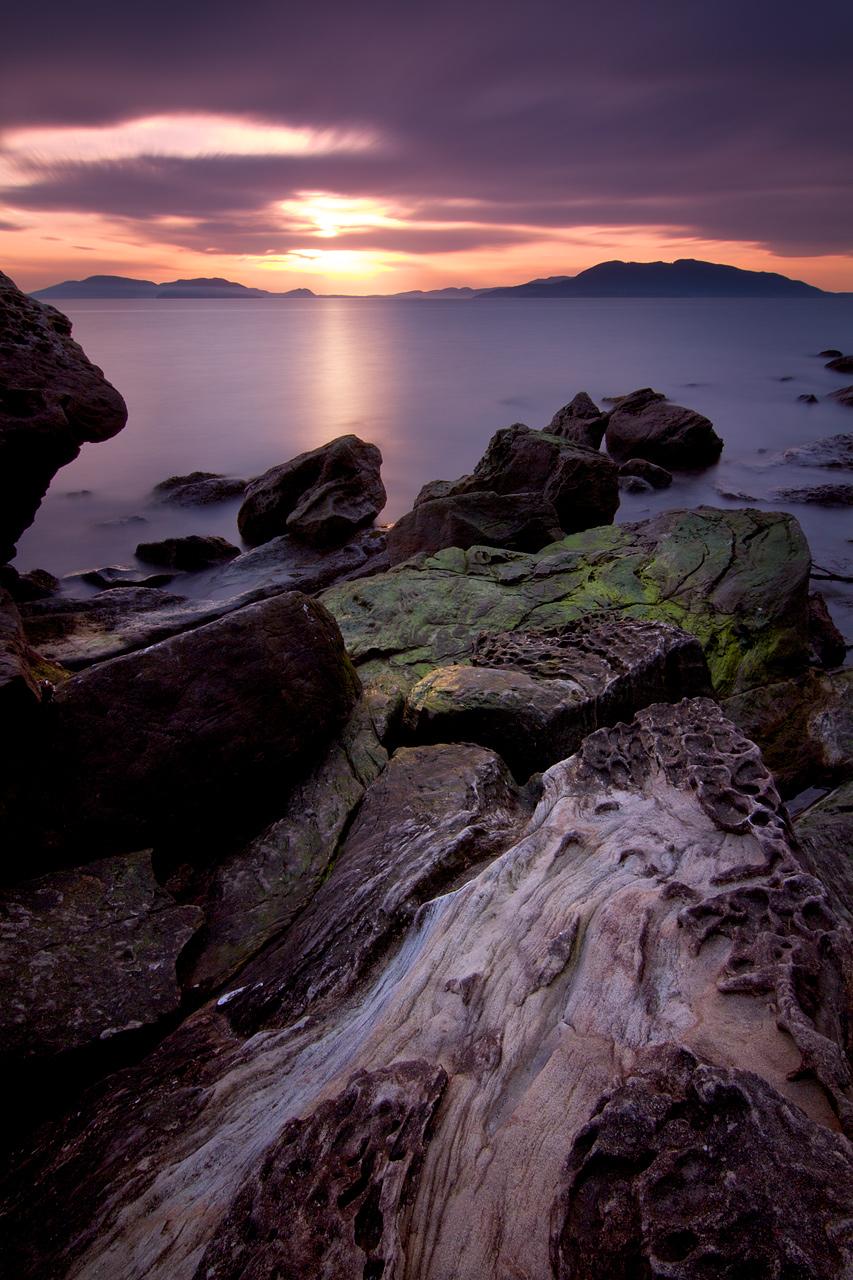 Clayton_Beach_Sandstone.jpg