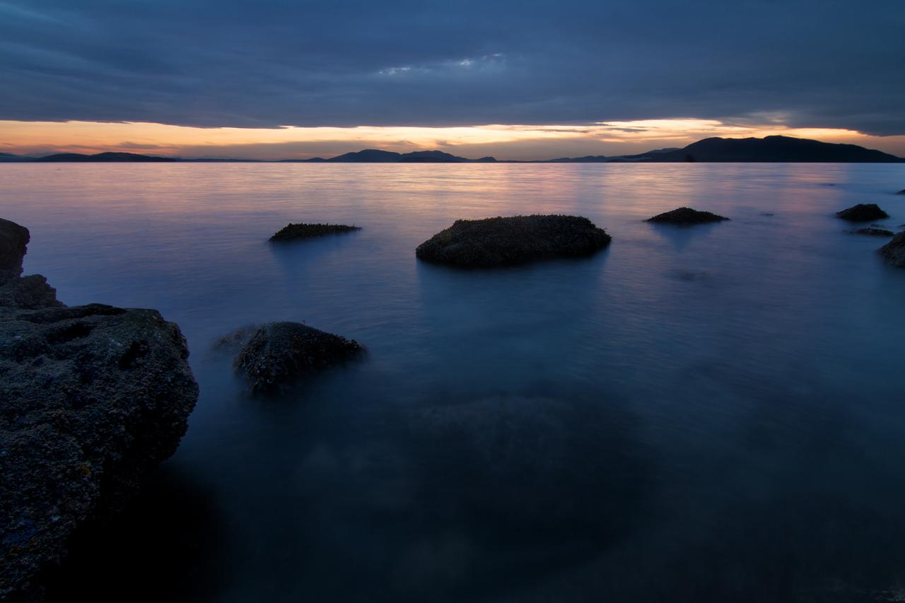 Clayton_Beach_Twilight.jpg