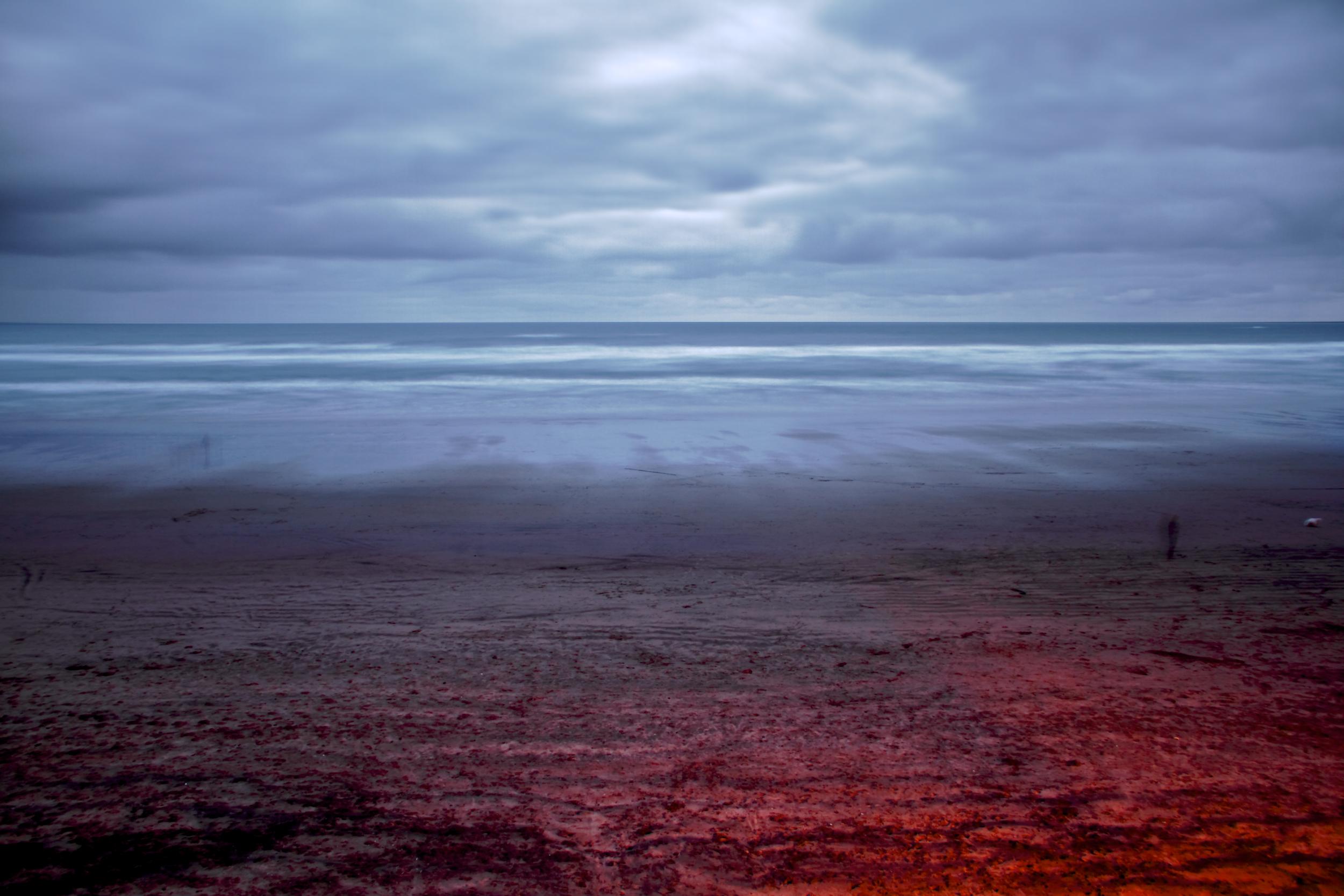Cannon_Beach_Abstract.jpg