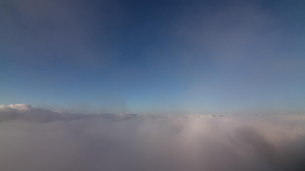 Clouds_at_Eye_Level_HD.jpg