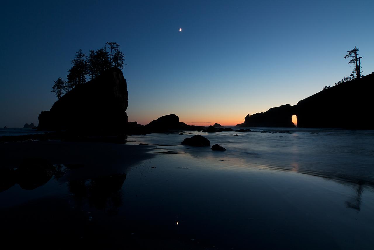 Last_Light_at_Second_Beach.jpg