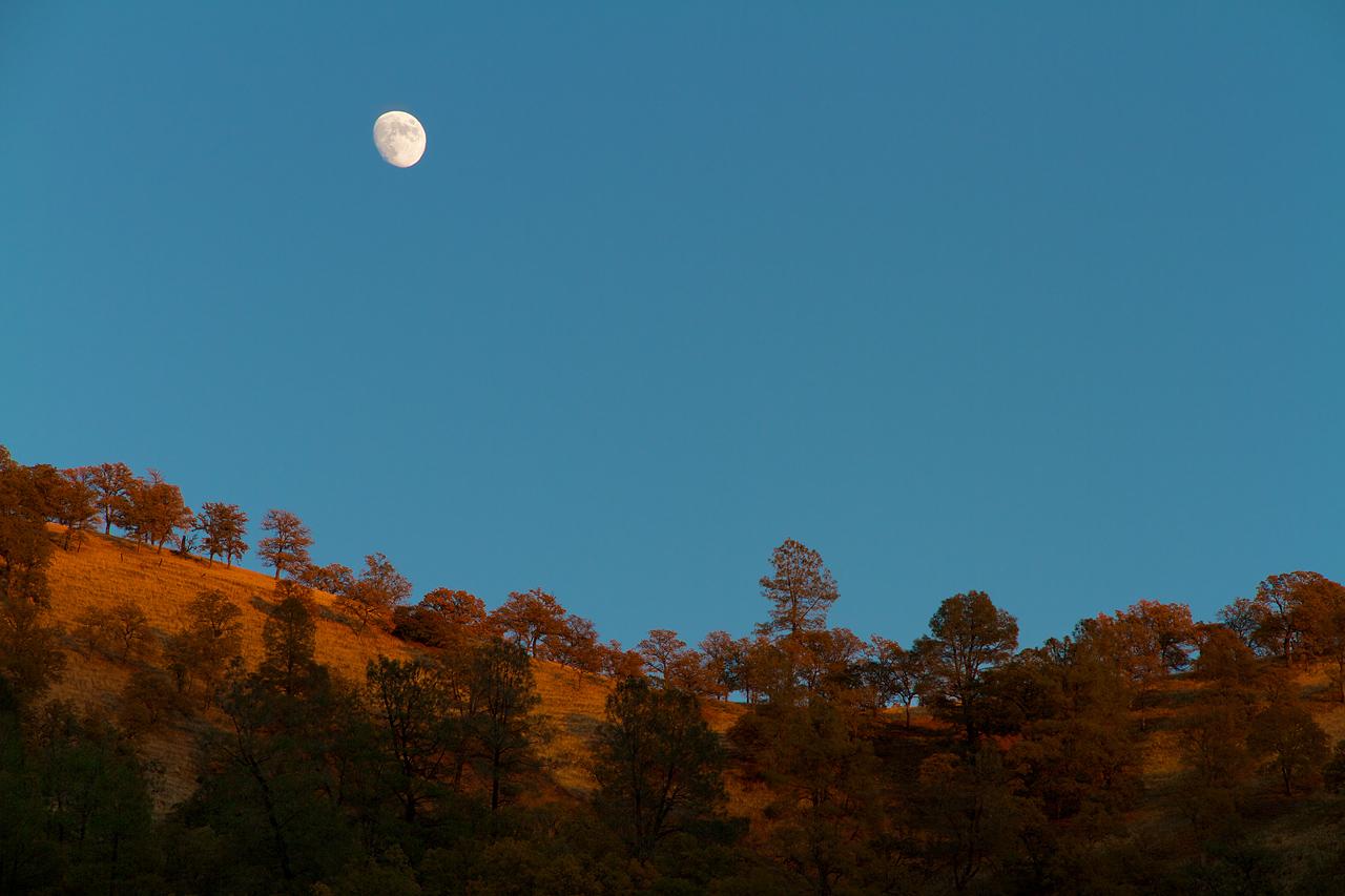 Moonrise_over_Yolo_County.jpg