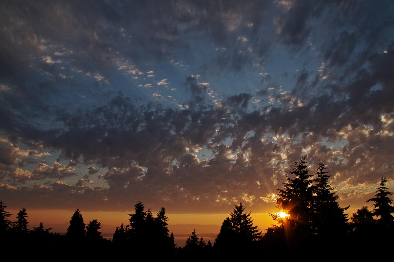 Puget_Sound_Sunset.jpg