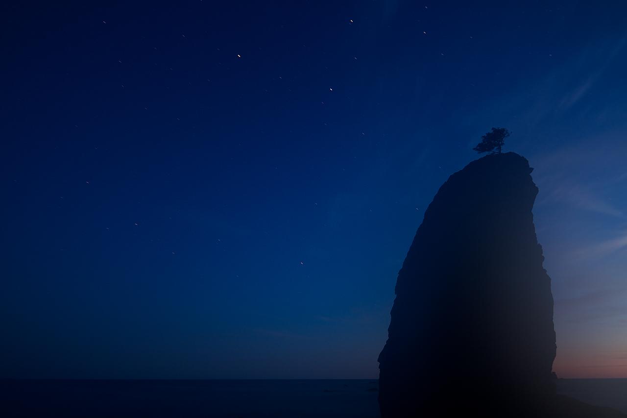 Sea_Stack_on_Rialto_Beach.jpg