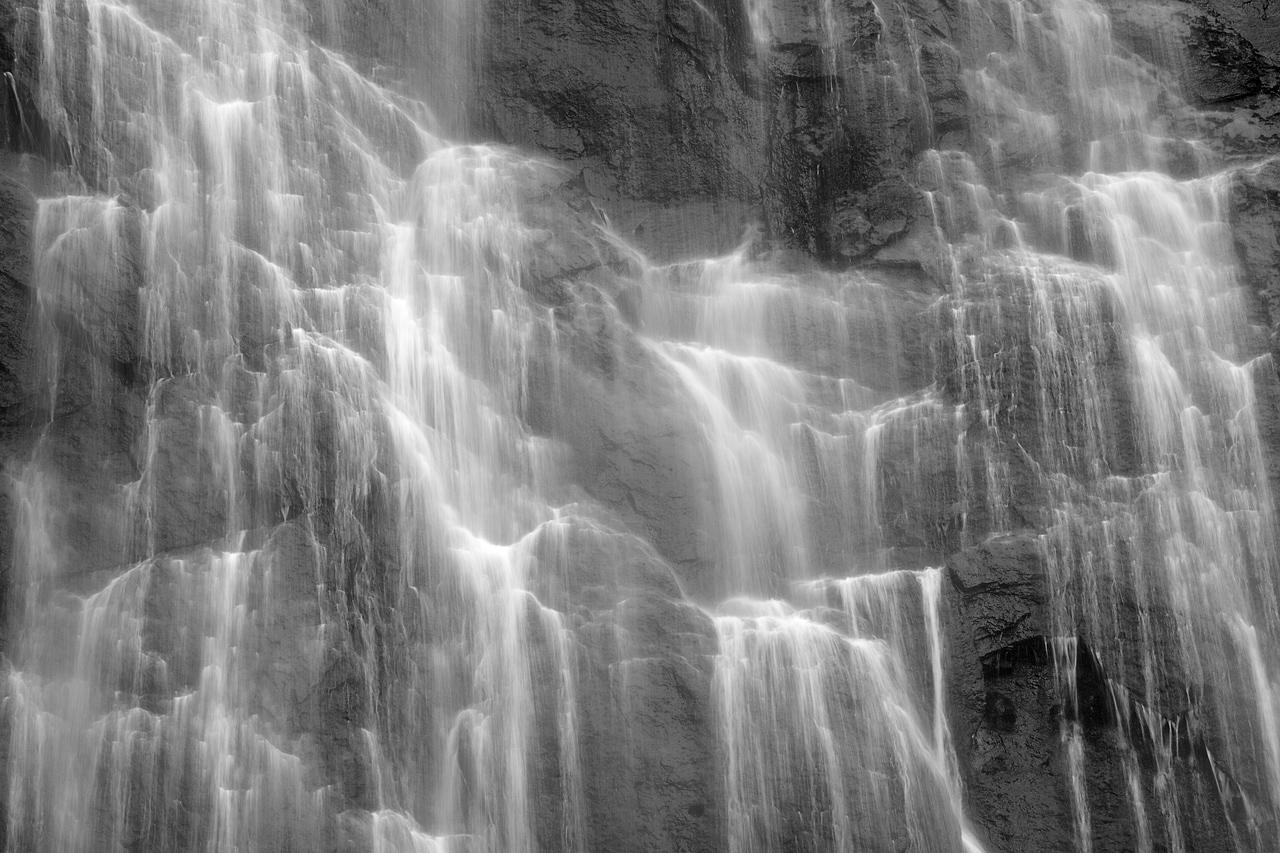Snoquera_Falls_Detail.jpg