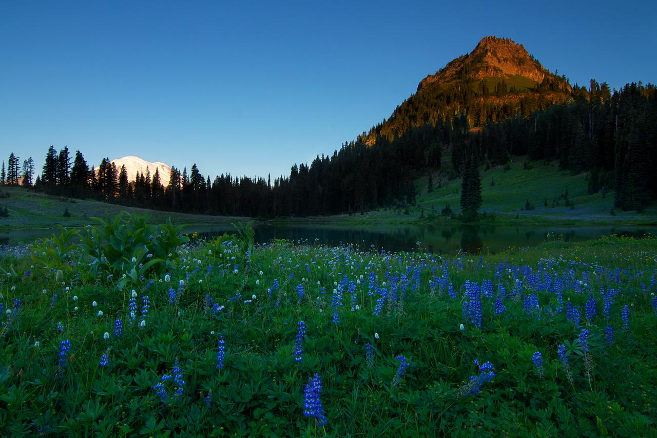 Sunrise_at_Naches_Peak.jpg
