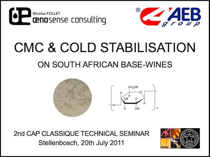 CMC-SA-Nicolas-July2011-web.jpg