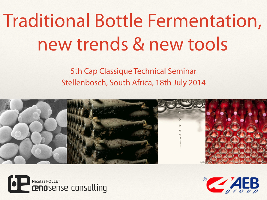 MCC Technical Seminar 2014.001.jpg