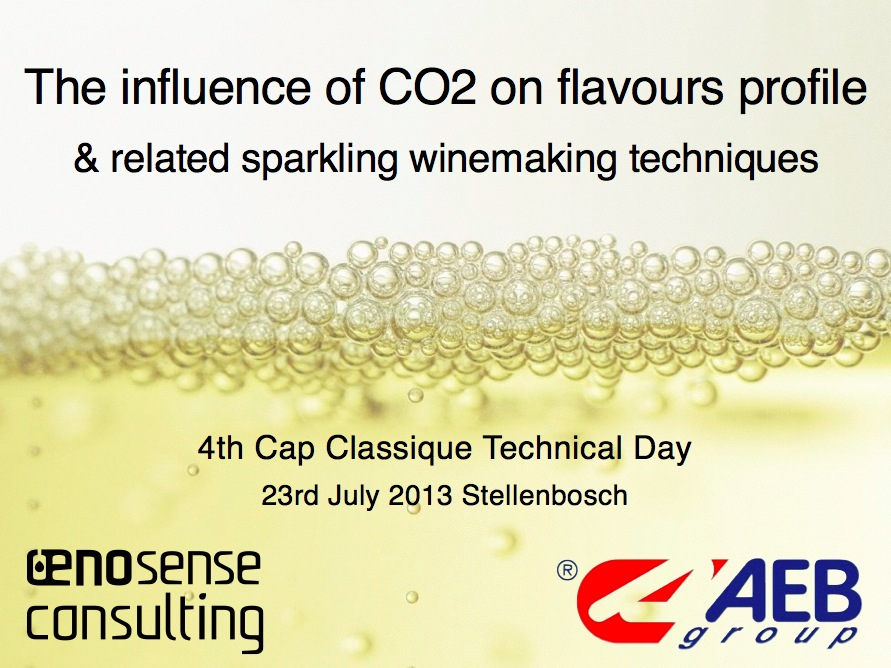 2013 South Africa - CO2.jpg