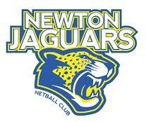 Newton Jaguars Netball Club
