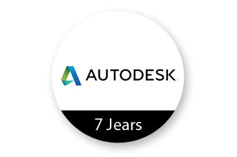 Autodesk-Large.jpg
