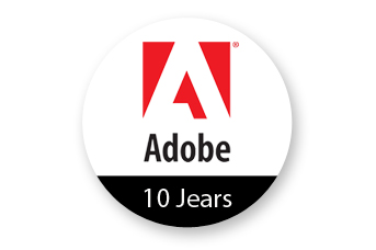 adobe2.jpg