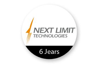 next limit2.jpg