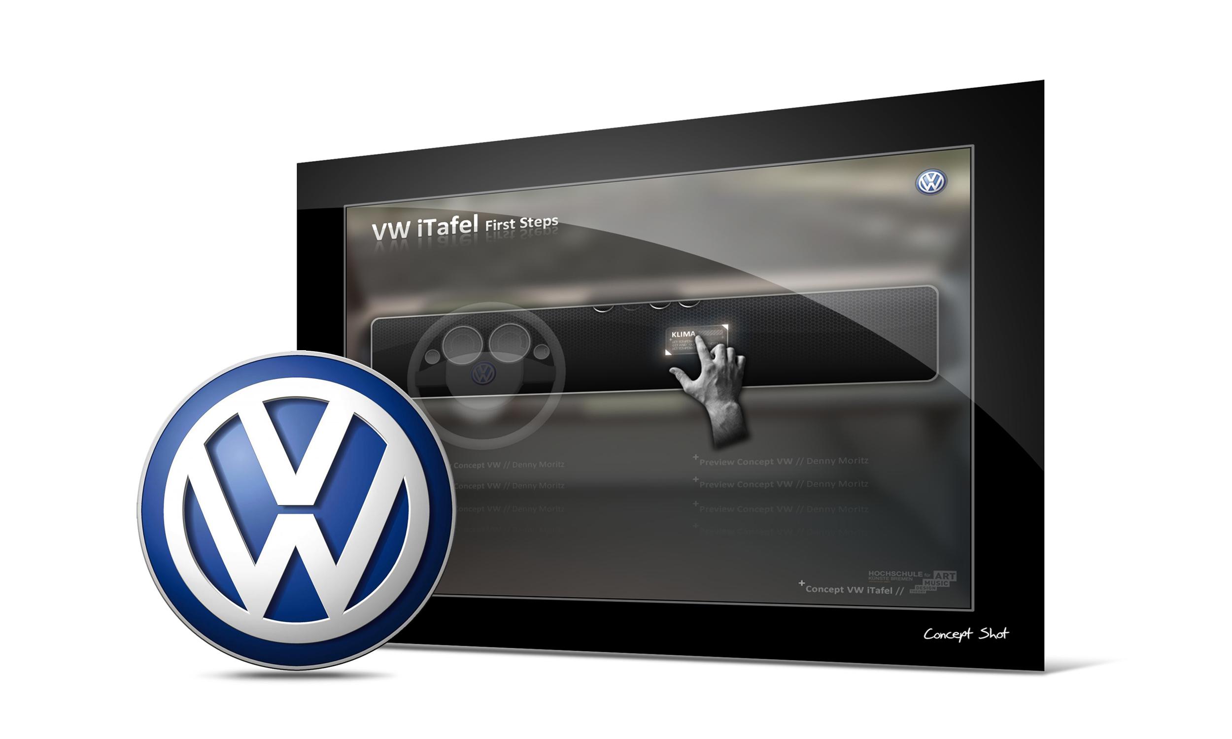VW 2015 scal.jpg