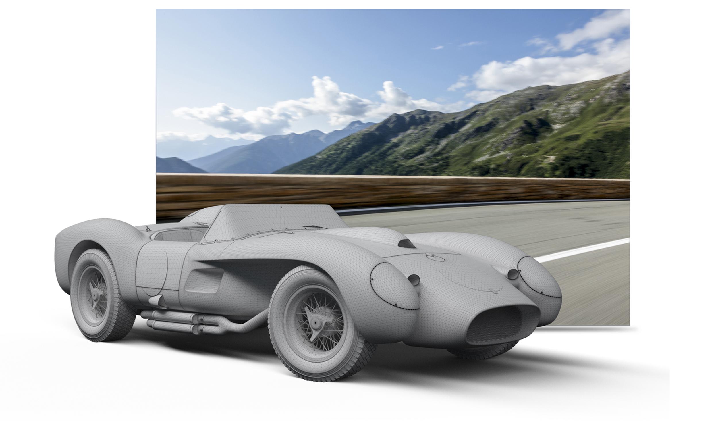 Ferrari 2015 scal2.jpg