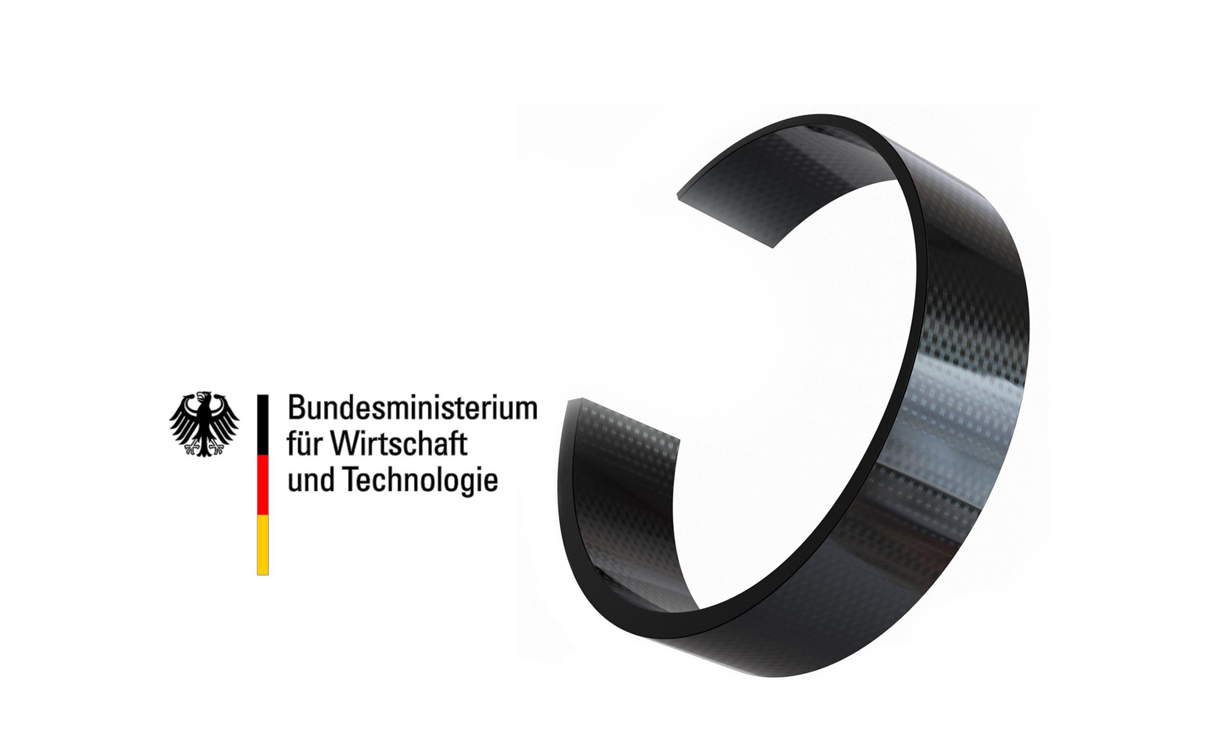 SBF 2015 scal logo.jpg