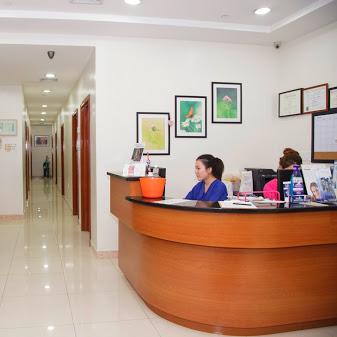 Charlies_office-10.jpg