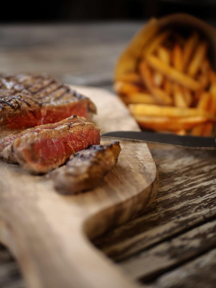 Food Photography #2