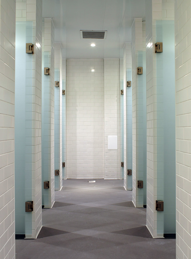 Interiors Photography - London #4