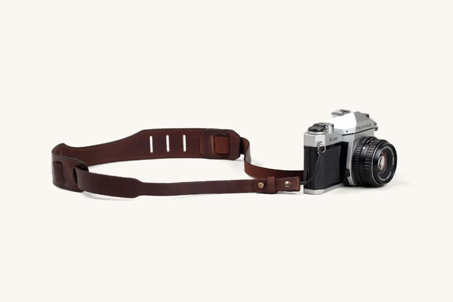 FW13-Camera-Strap-Product-15_1024x1024.jpeg