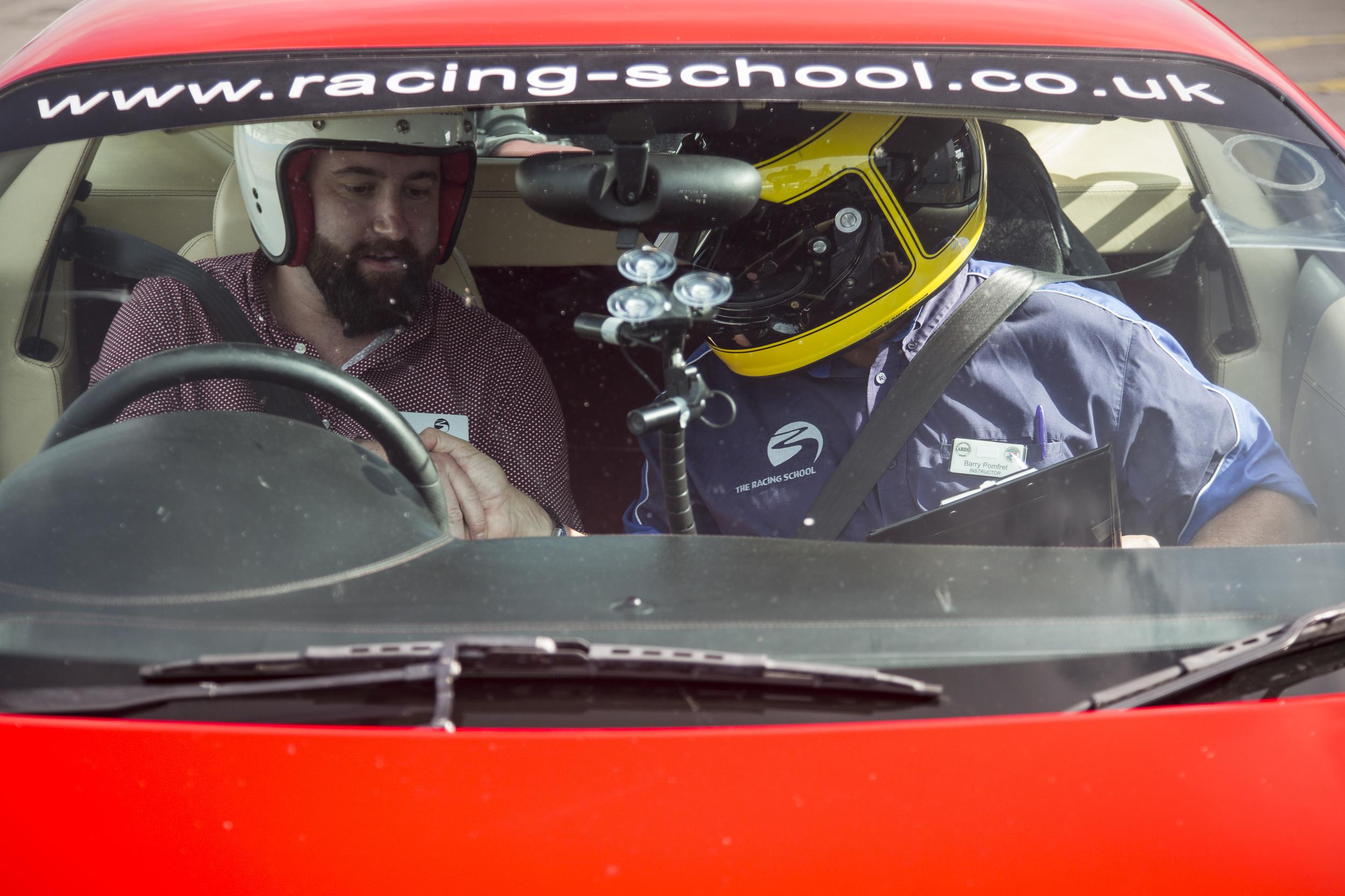 Donington Race School-1135 (1).jpg