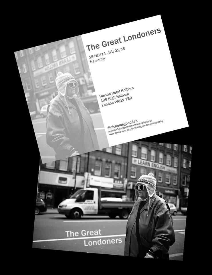 The Great Londoners.jpg