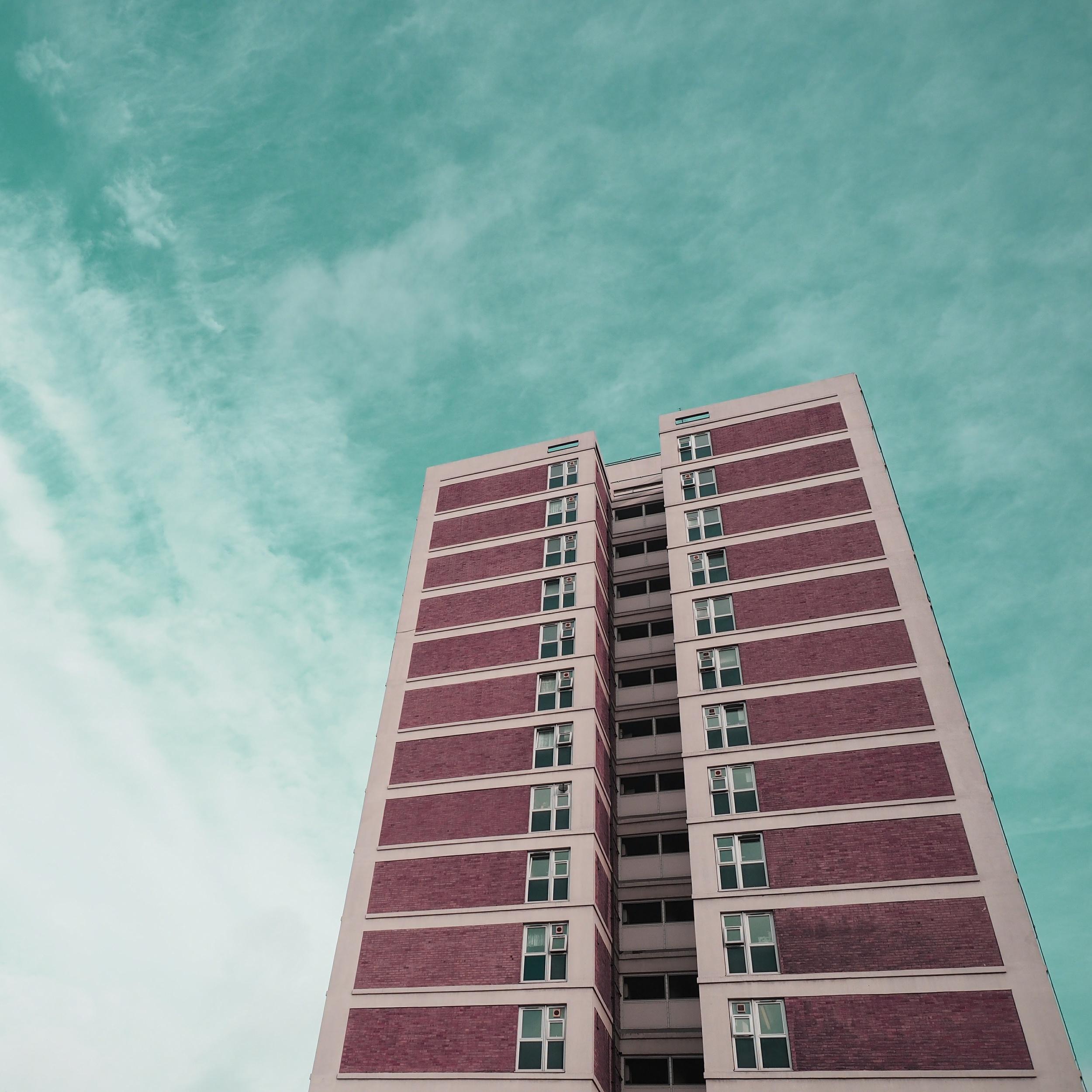 minimal-urban-photography