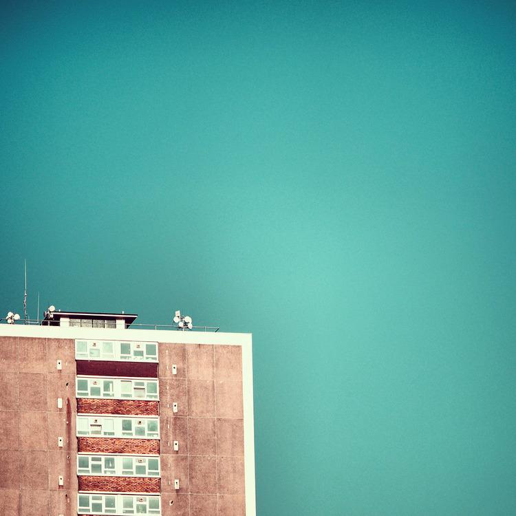 Minimal+Urban+London.jpg