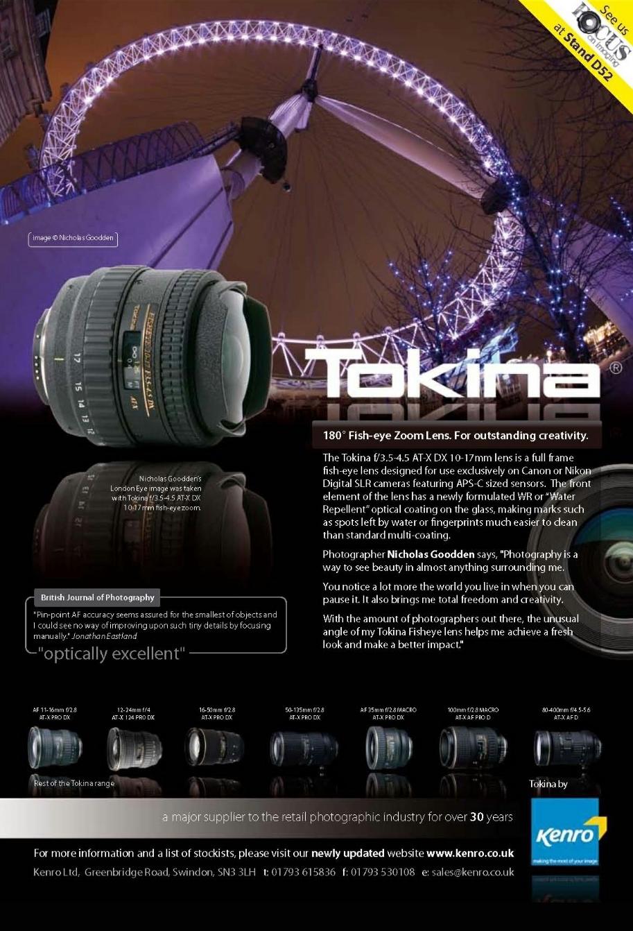 Tokina Lens Advert 2.jpg