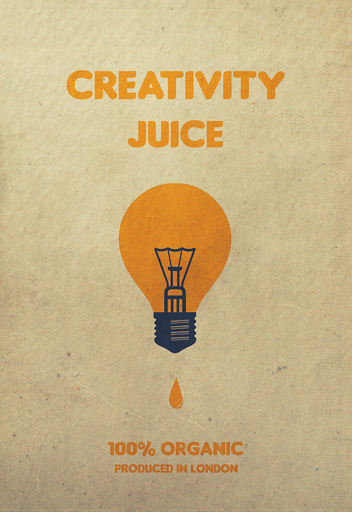 creativity-juice.jpg