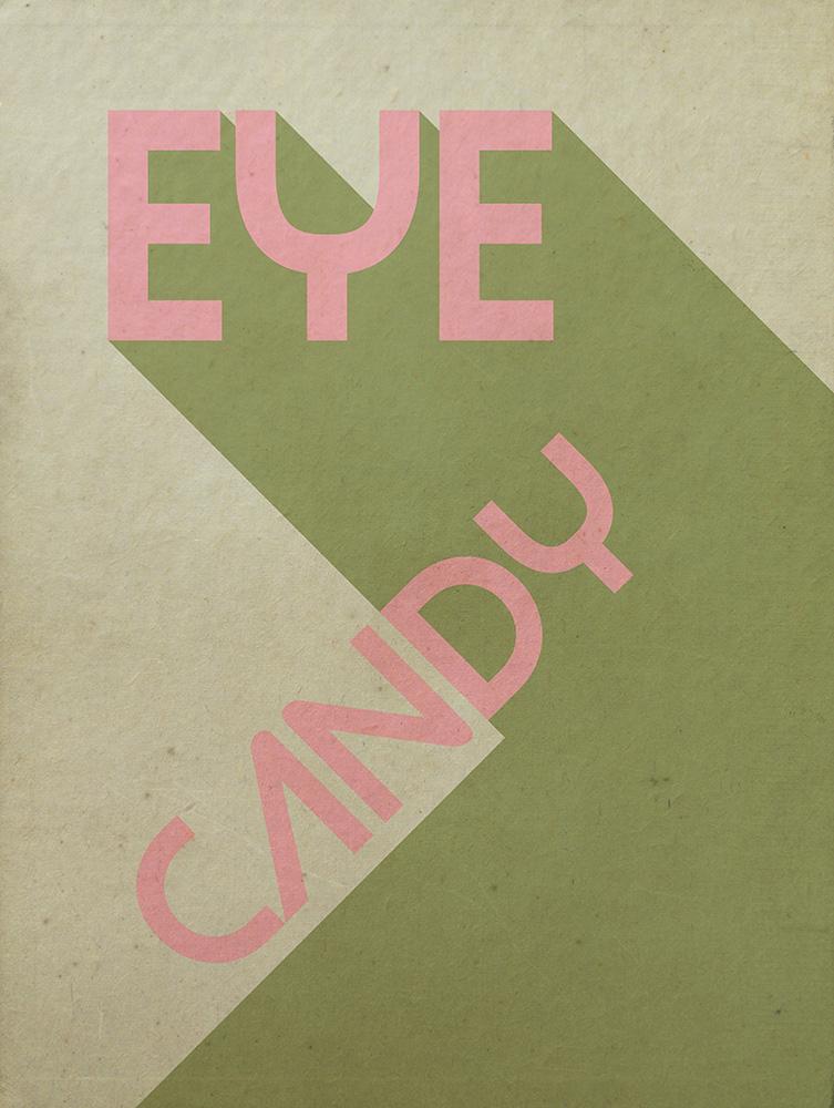 eye-candy.jpg
