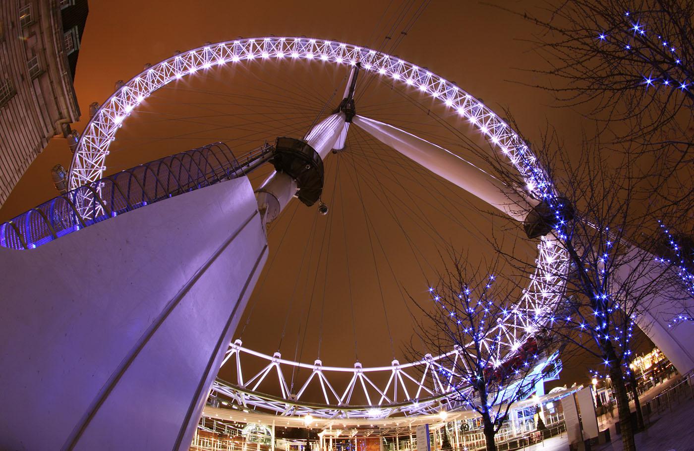 london-eye-night-photo