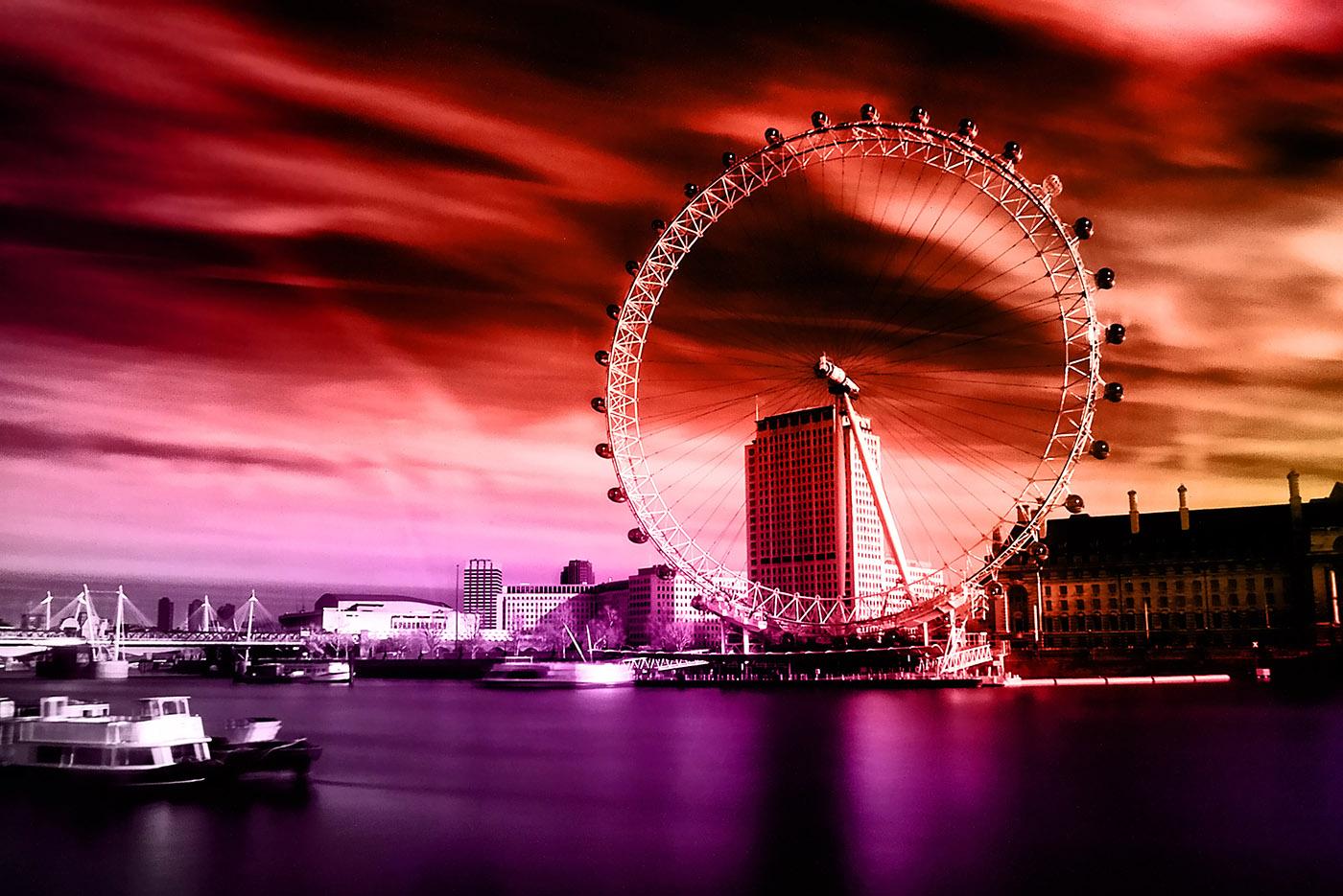 cool-london-eye-photo