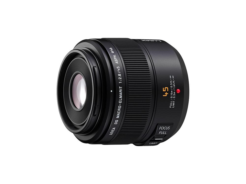Panasonic Leica DG Macro-Elmarit 45mm F2_8 ASPH OIS.jpg