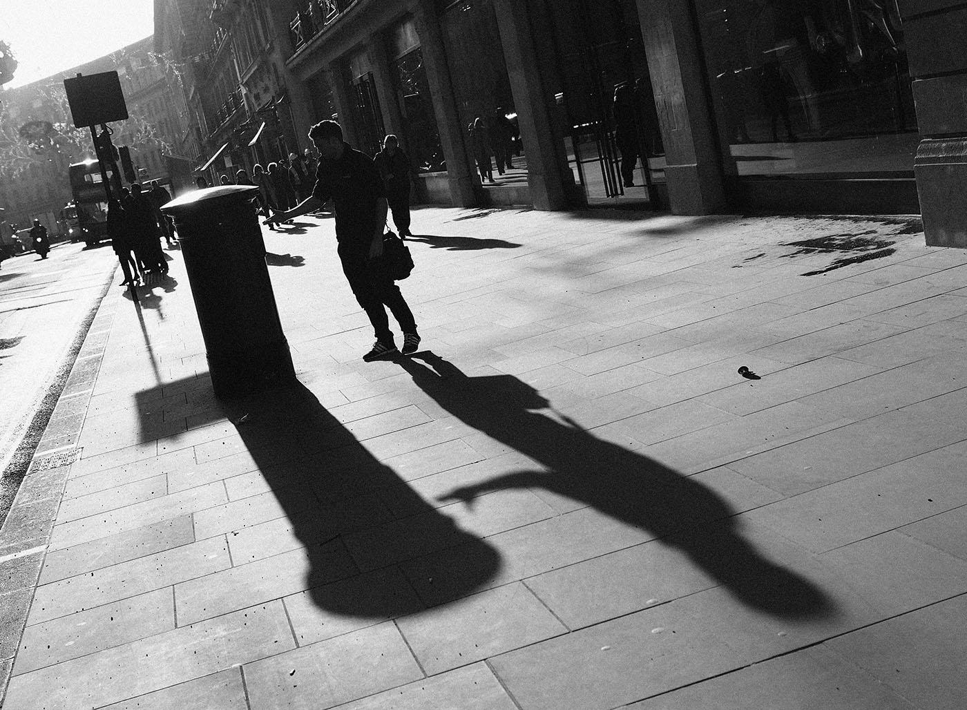 goodden-street-photography-london.jpg