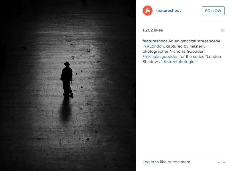 nicholas-goodden-feature-shoot.jpg