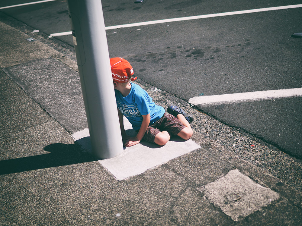urban-photography-tips.jpg
