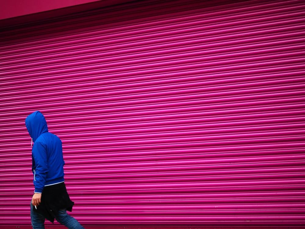 urban-street-photography-02.jpeg