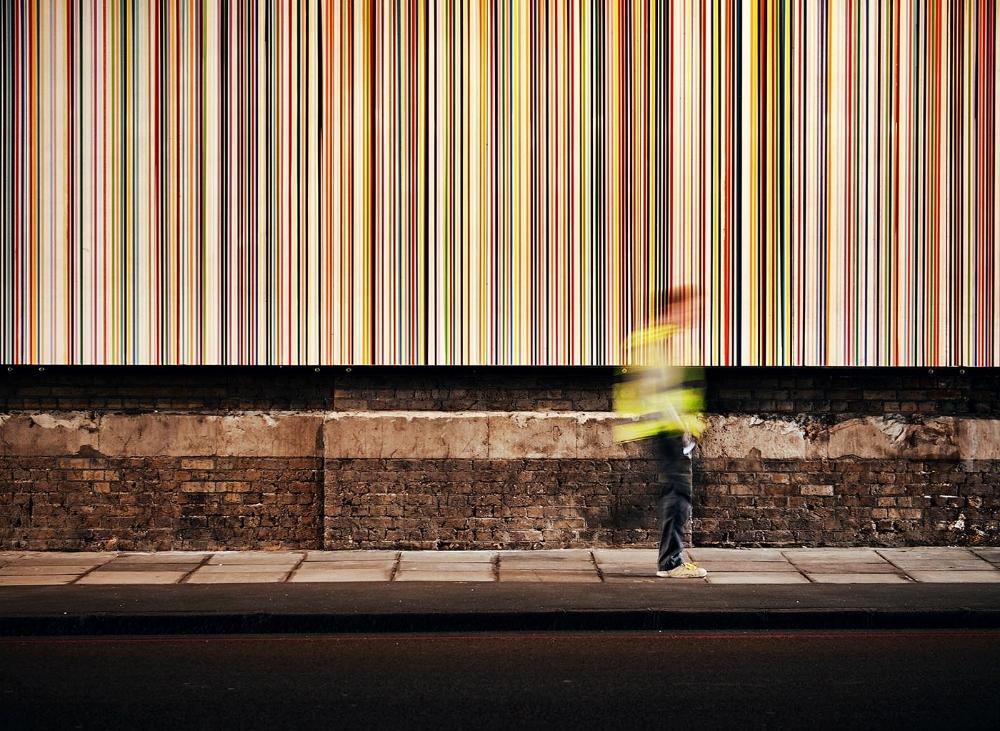 urban-street-photography-04.jpg